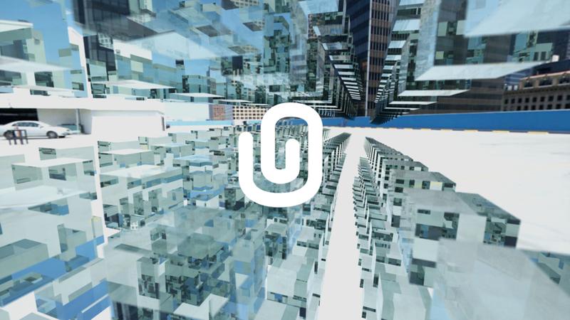 Unbound Events 006 - Event Teaser