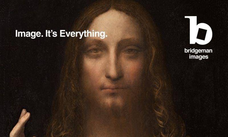 Leonardo da Vinci: 500 years in 2019