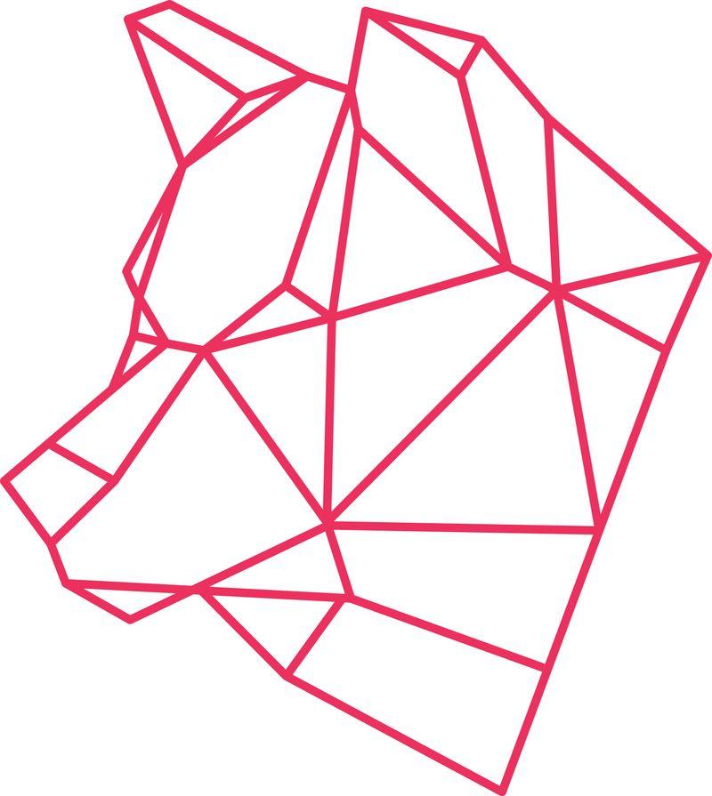 Apex Bikes (Logo Design)