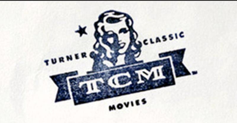 Copywriter - Turner Classic Movies