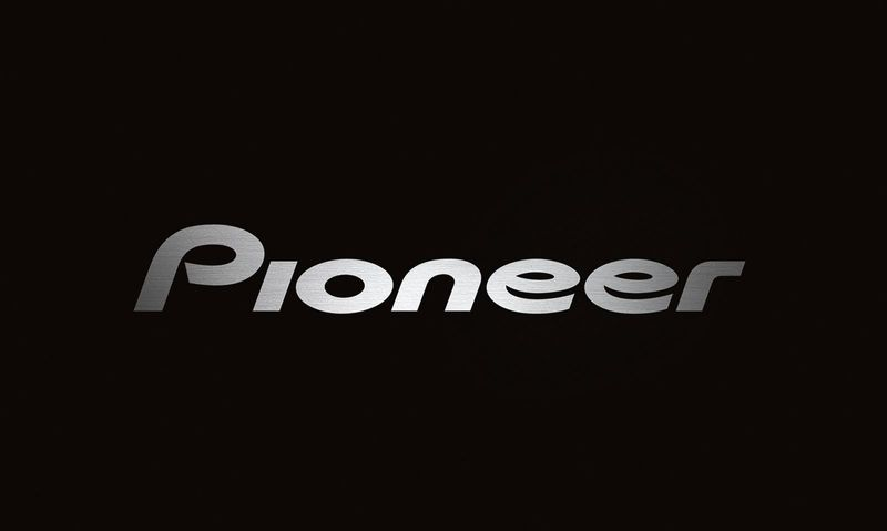 Music Production for Pioneer DJ Advert