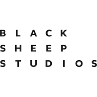 Black Sheep Studios - London