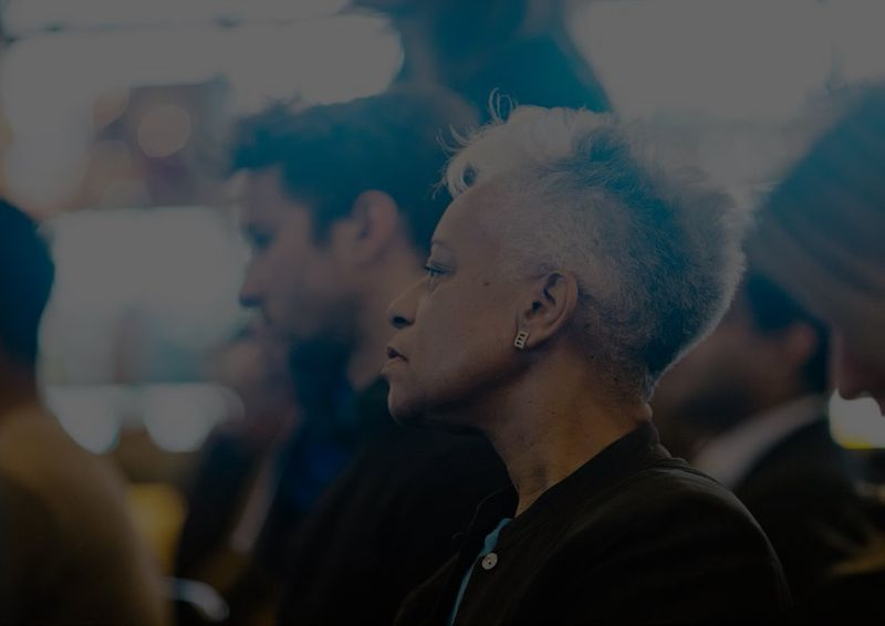 BIMA & AppNexus, a Xandr Company Diversity Survey Launches