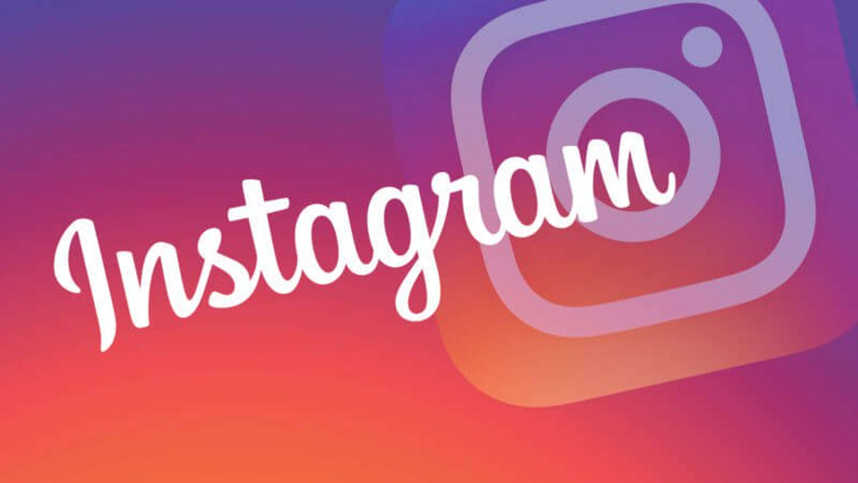 Design An Application For Free Instagram Followers | The Dots