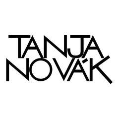 Tanja Novák
