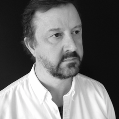 Richard Baynham