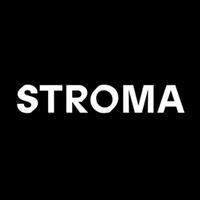 STROMA Films (previously Rapid Visual Media)