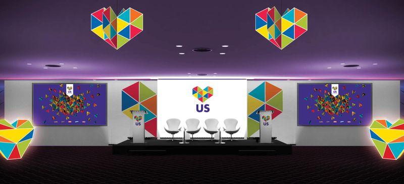 Mondelez UK Conference