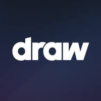 Draw Group
