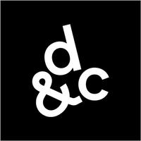 Dsgn & Co.