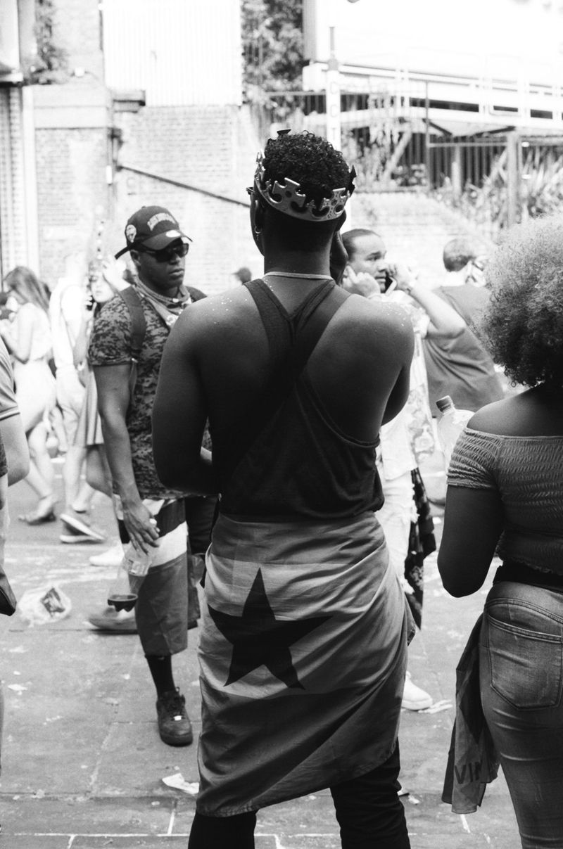 Carnival '17