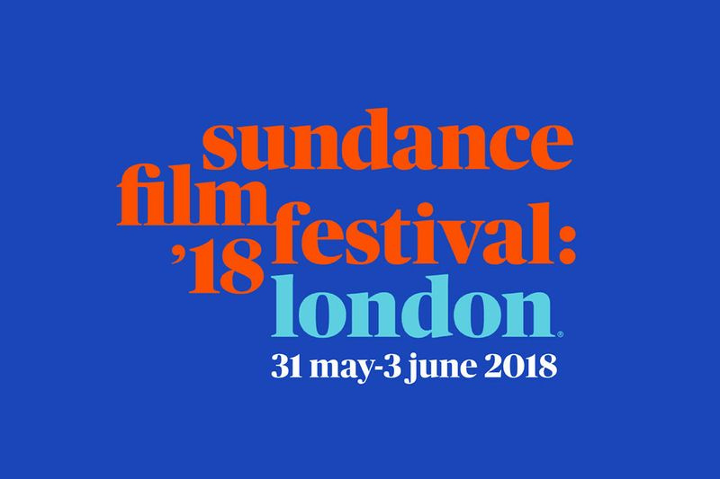 Sundance London - Head Of Guest Services