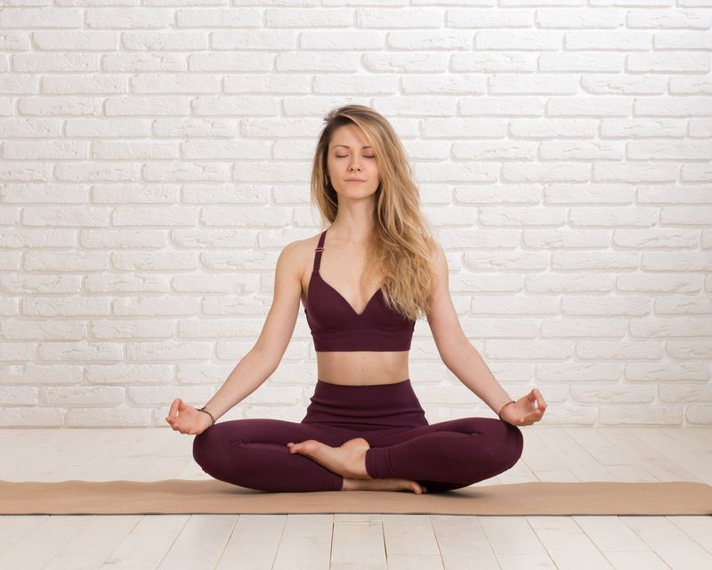 Smart-Yoga.me