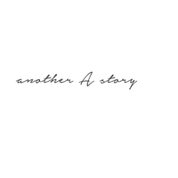 Another A Story logo