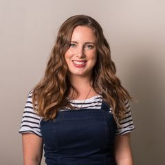 Jess MacIntyre