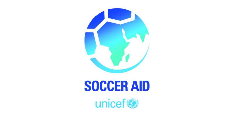 Soccer Aid Unicef