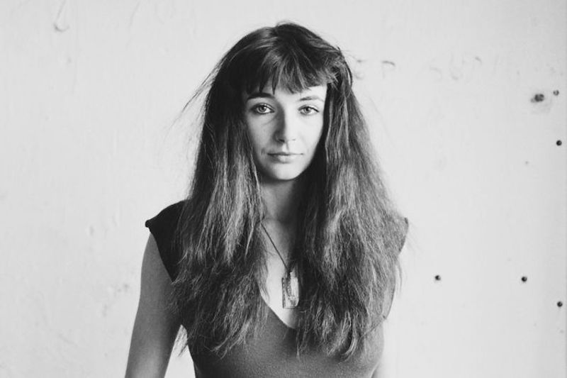KATE BUSH: A TIMELESS LEGEND IN BRITISH MUSIC