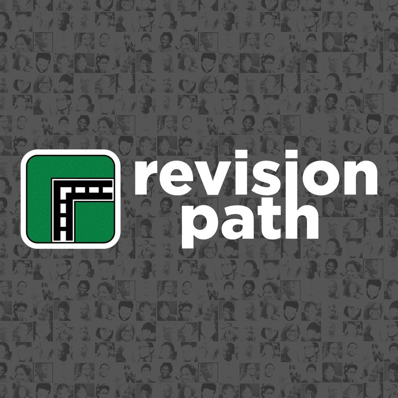 Revision Path