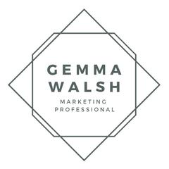 Gemma Walsh