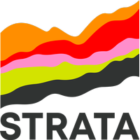 Strata Creative Communications