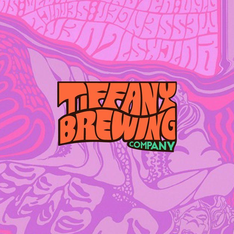 Tiffany Brewing Company