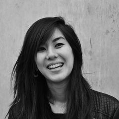 Crystal Yu
