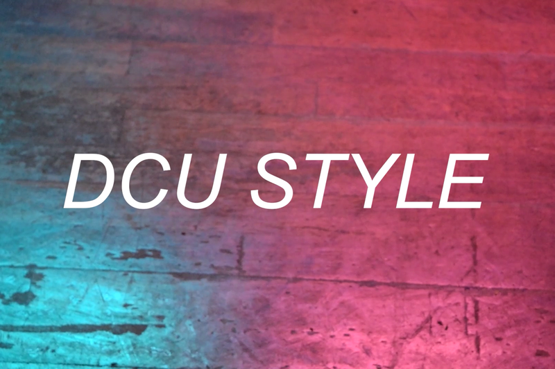 DCU Style X Cabal X Lost Highlight Video