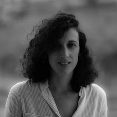 Joanna Demarco