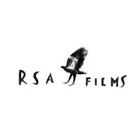 RSA Films