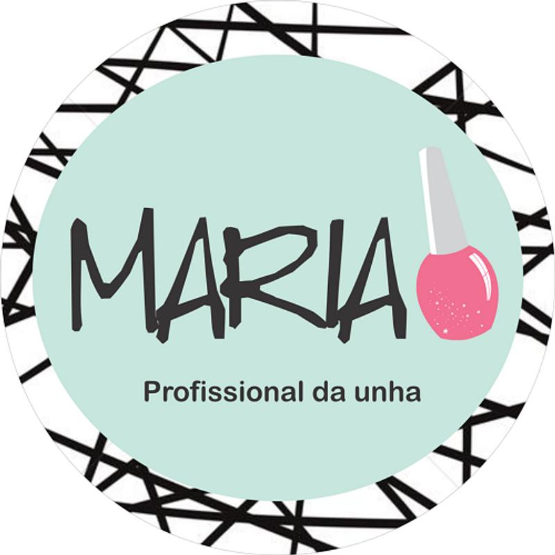 Curso de Manicure e Pedicure Online
