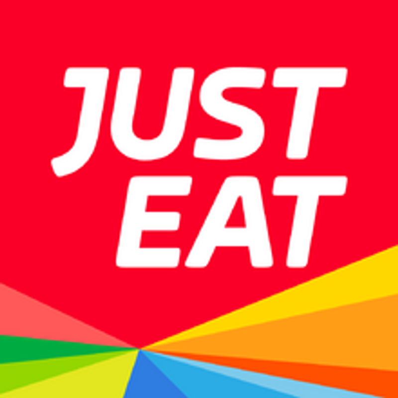 Just Eat - Operation Magic