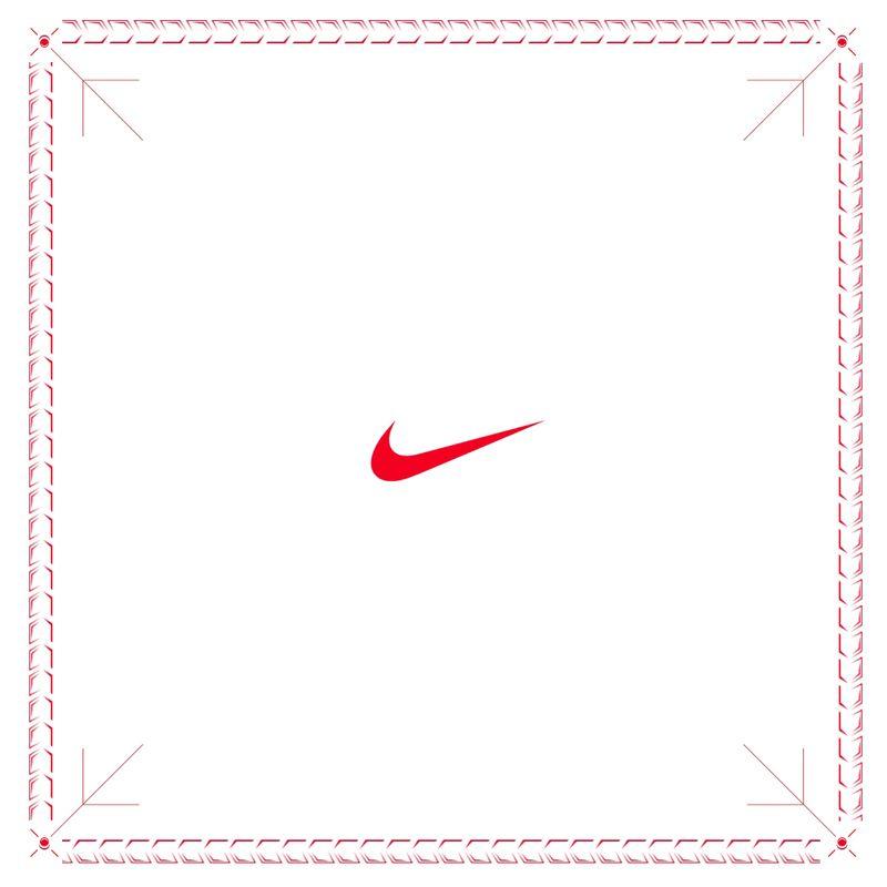 Nike FC Spartak
