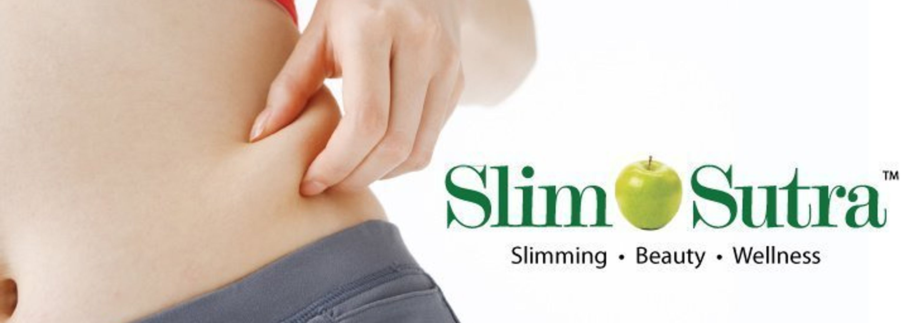 slimming sutra)