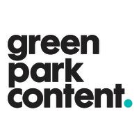 Green Park Content Ltd