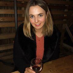 Emily Badger