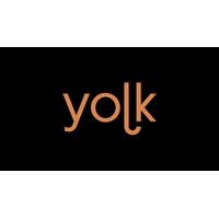 Yolk HQ