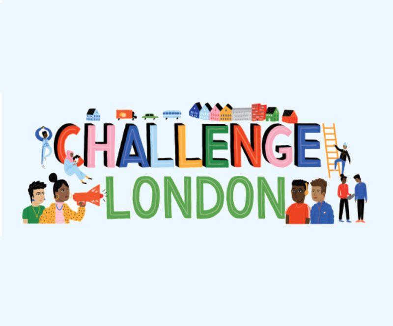 Challenge London