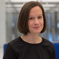 Jessica Aujero