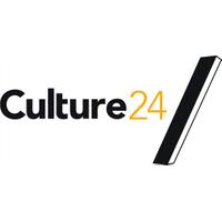 Culture24