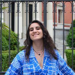 Dominic Sylvia Lauren