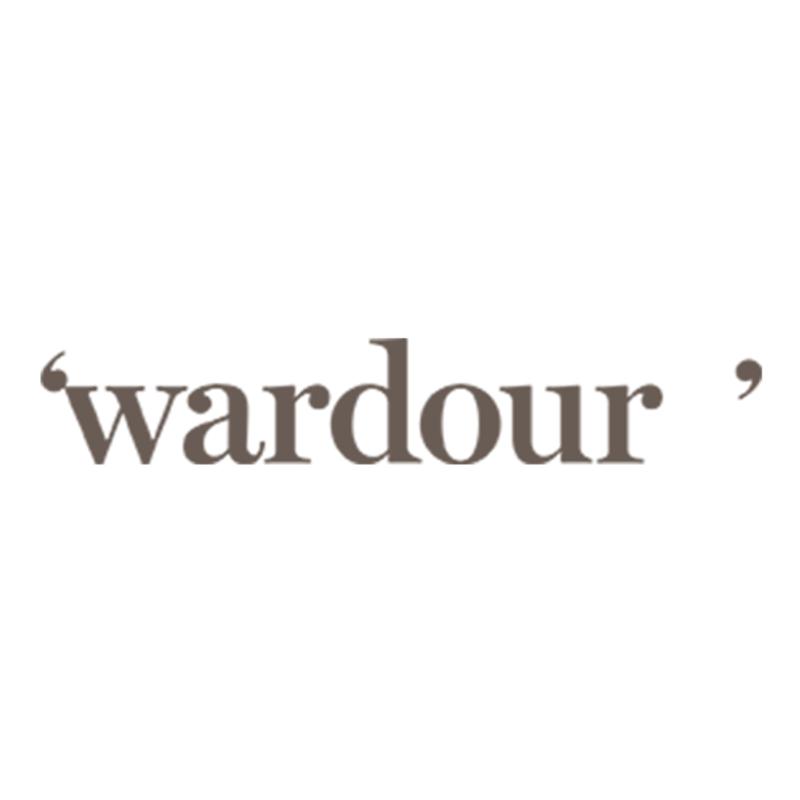Wardour