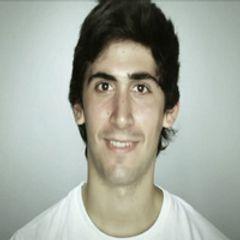 Alejandro Giorlando