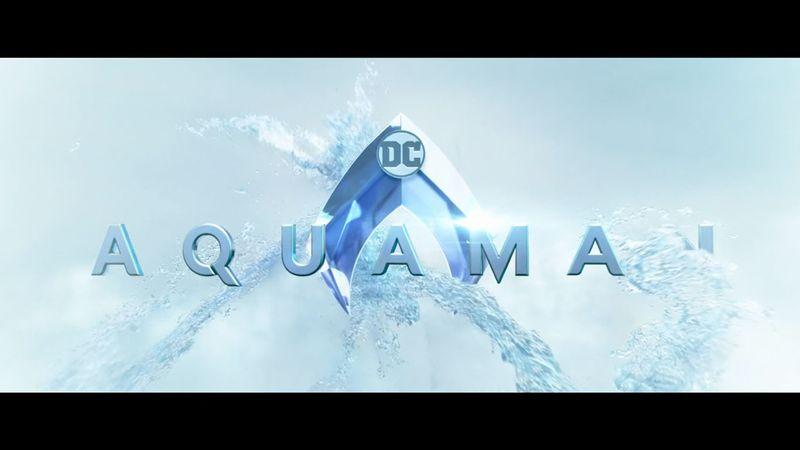 Aquaman Beirut Premiere