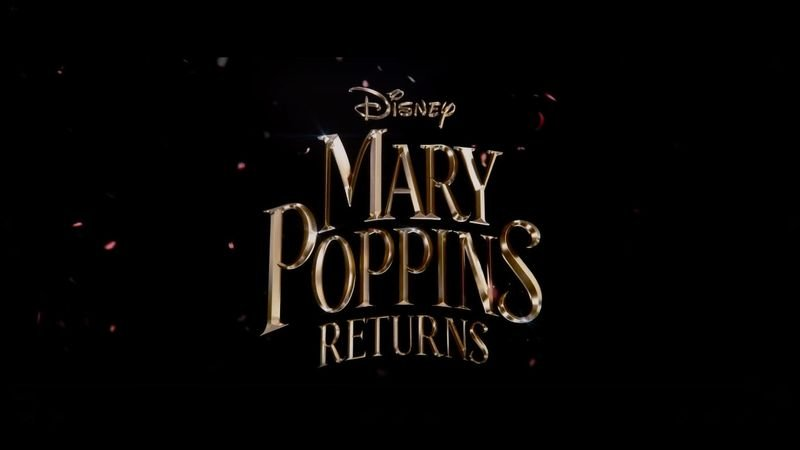 Mary Poppins Beirut Premiere