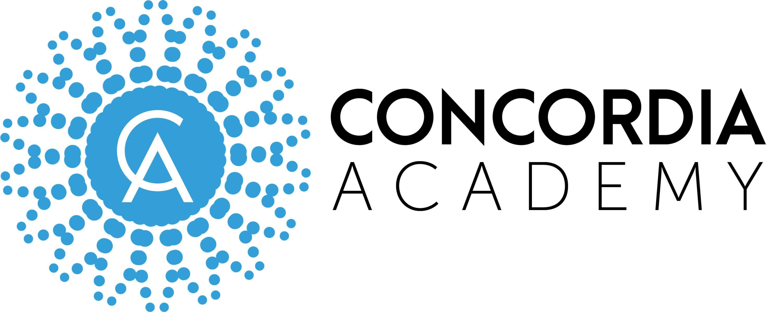 Reach2 Academy Trust >> Reach2 Academy Trust Logos The Dots