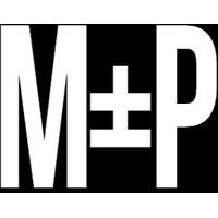 M+P Models