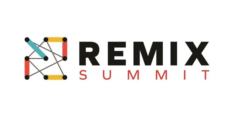Remix Summit London 2019
