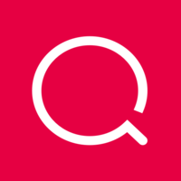 Quill Content logo