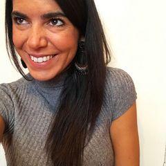 Camilla Costigliolo