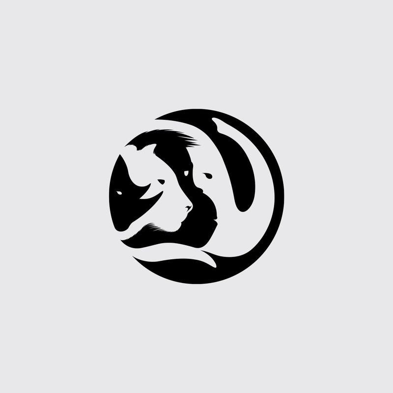 Leuser Ecosystem Action Fund [LEAF]